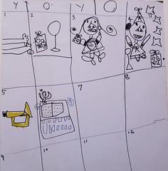 5.2ys-20091016-yoyo行事曆圖系列2