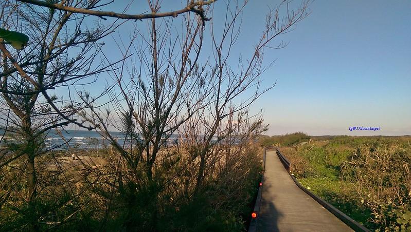 travel-bikeintaipei-17度c隨拍 (11)