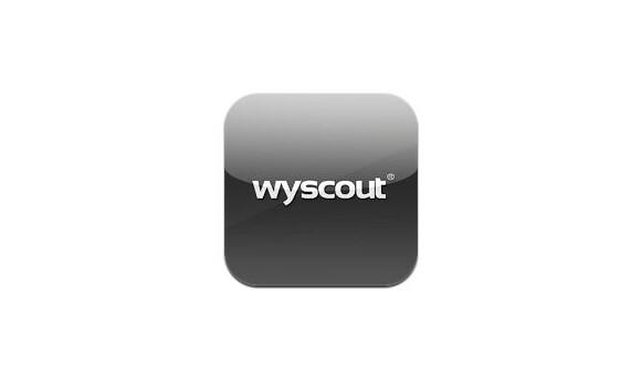 Nuova partnership tra Virtus Verona e Wyscout