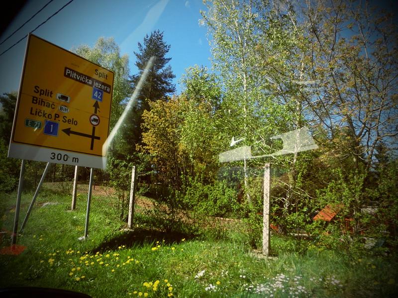 croatia-Plitvice LakesNational Park -克羅地亞-16湖國家公園-17docintaipei (22)