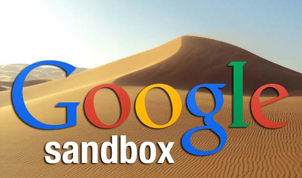 Bahaya Google Sandbox Dan Cara Mengatasinya