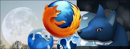 650x250xfirefox-alternatives-header.jpg.pagespeed.gp+jp+jw+pj+js+rj+rp+rw+ri+cp+md.ic.IbZGXnS1xl