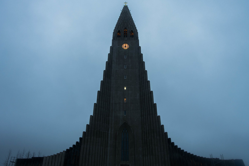 Iceland-04140-2