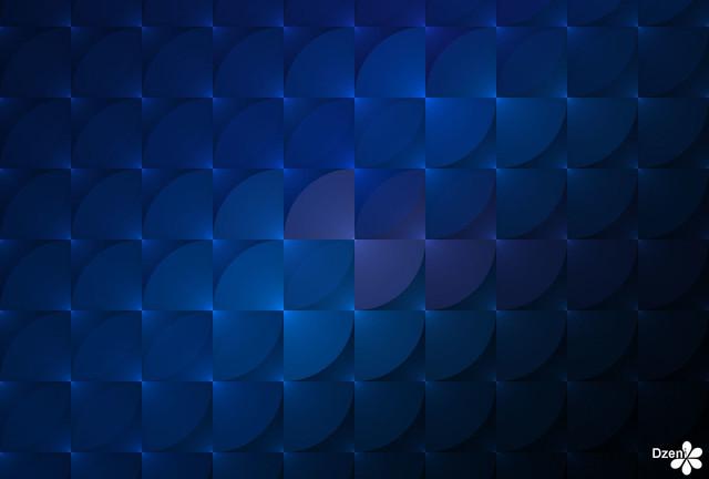 Square Scales