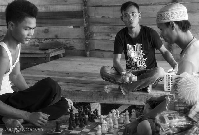 130914 054 Banten
