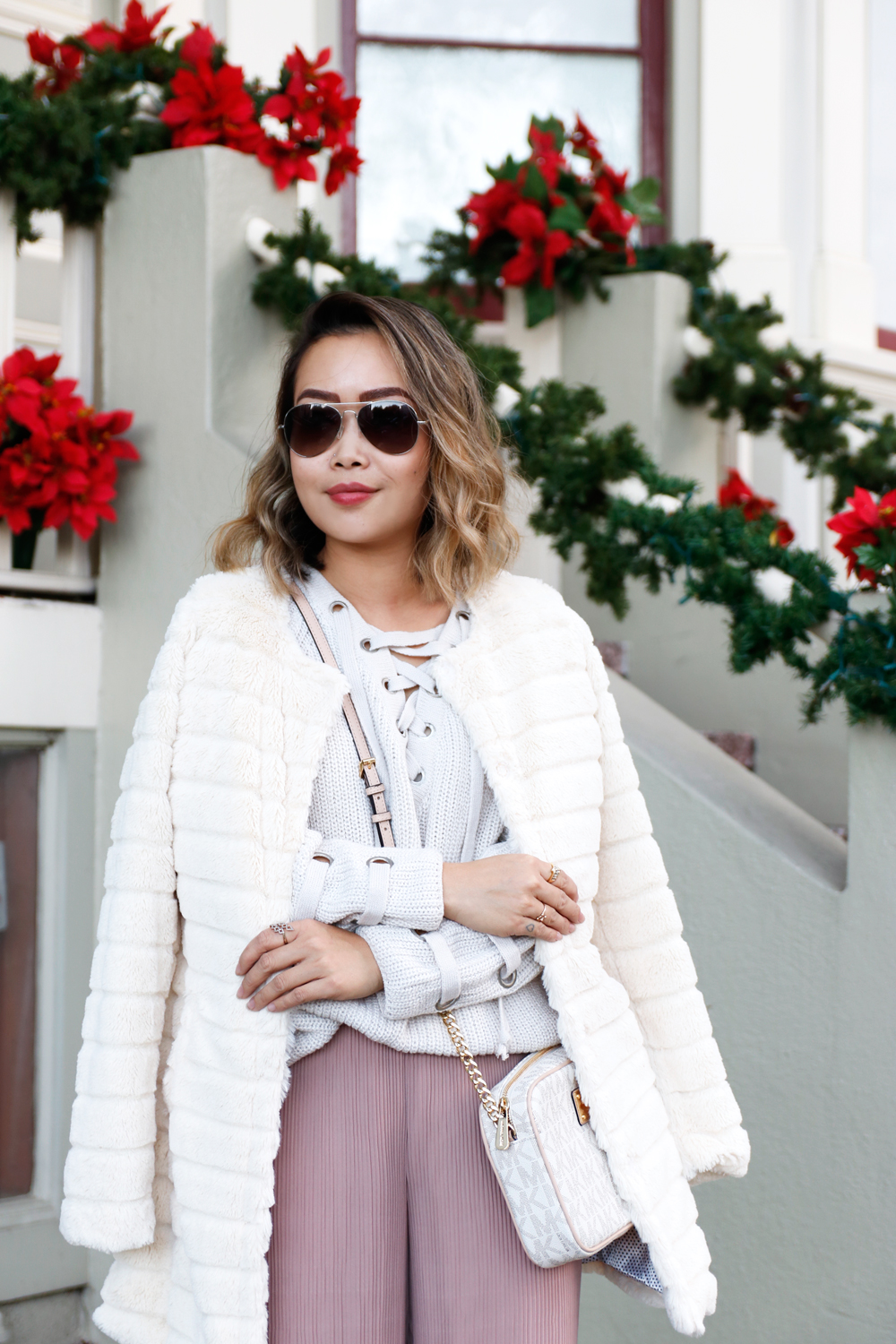 04holiday-christmas-neutral-pastel-sf-sanfrancisco-fashion-style