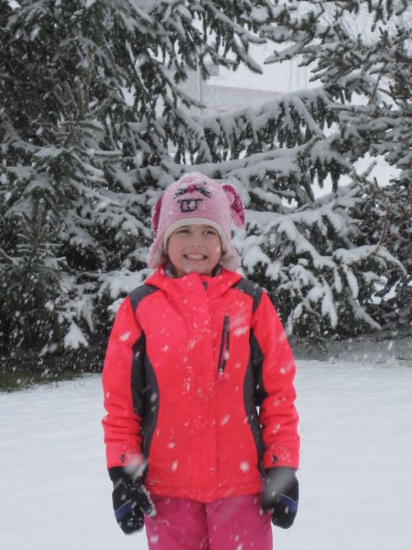 1st snow 2016 (3)