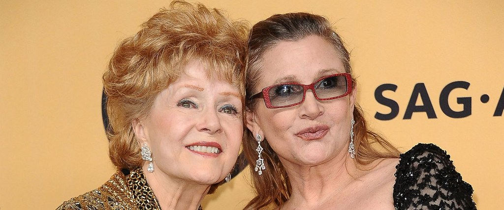 GTY_debbie_reynolds_carrie_fisher_ml_160518_12x5_1600