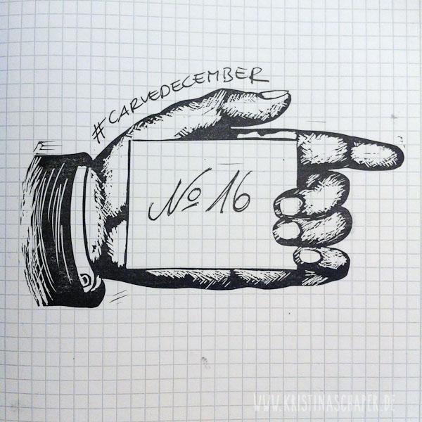 Kristinas_#carvedecember_stamps_2728.jpg