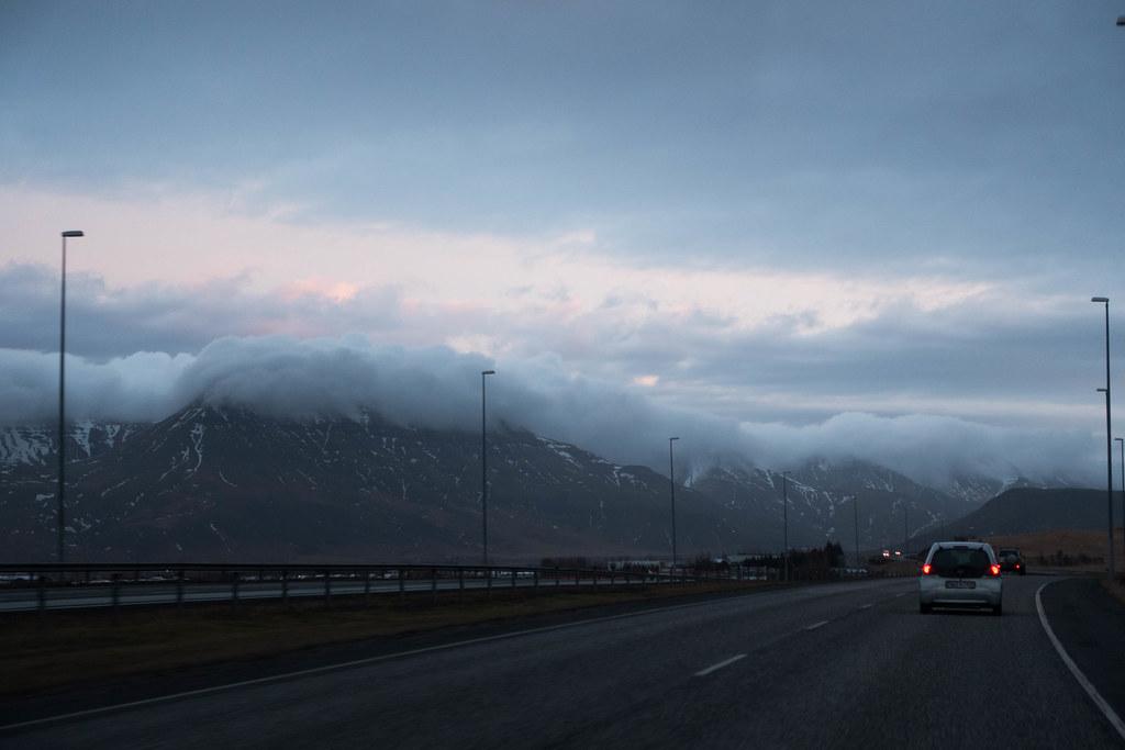 Iceland-03876