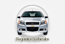 requisitos_deuda_Vehiculos