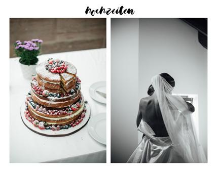_Hochzeiten_2017