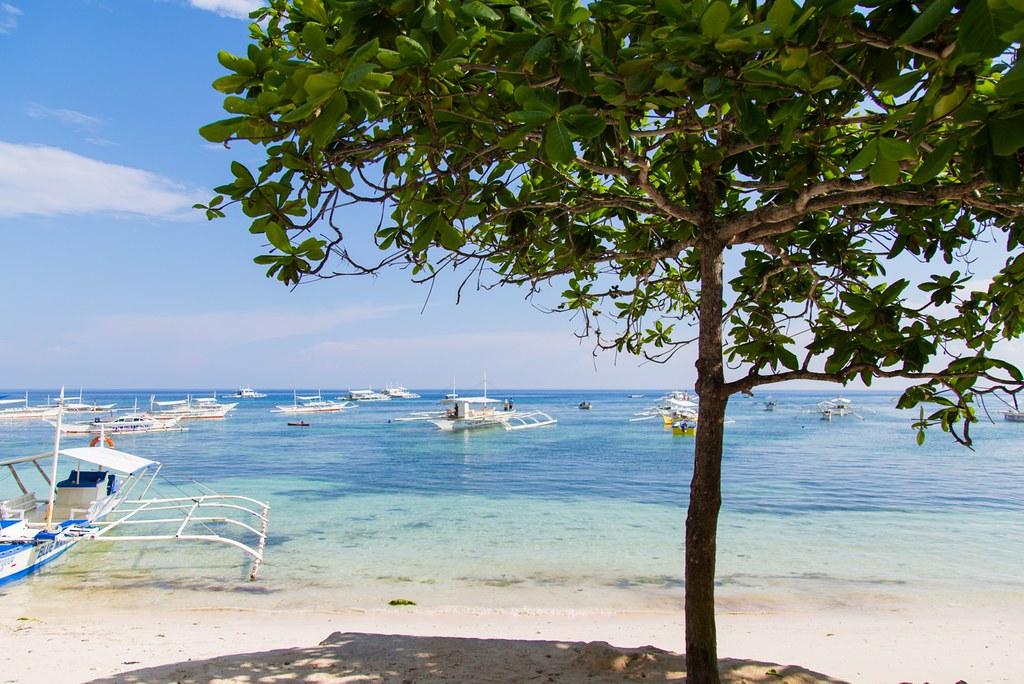 Panglao-Philippines-1476