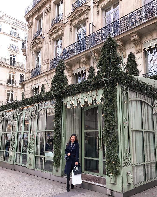 paris designer luxury handbags shopping guide tips