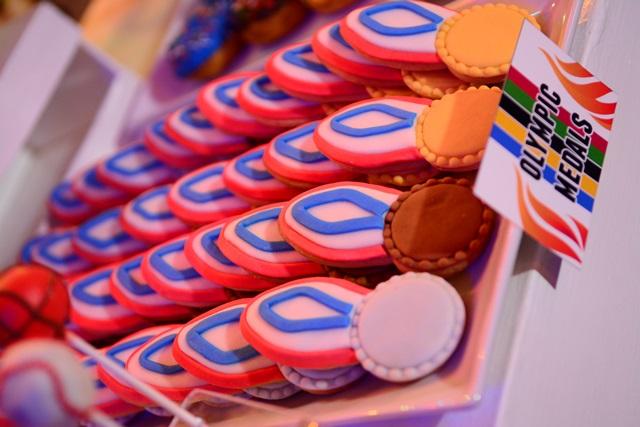 sweet treats (4)