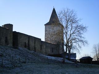 1541 Wanderbild