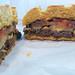 Smashburger - the burger