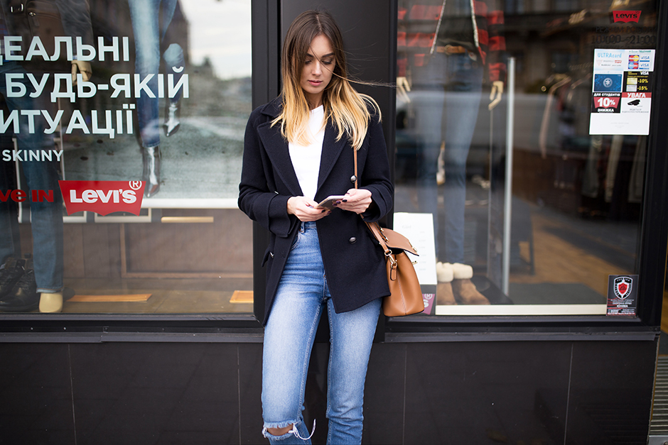 woolen-jacket-outfit-blogger