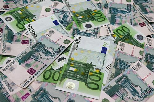 Курсы иностранных валют на 28 июня