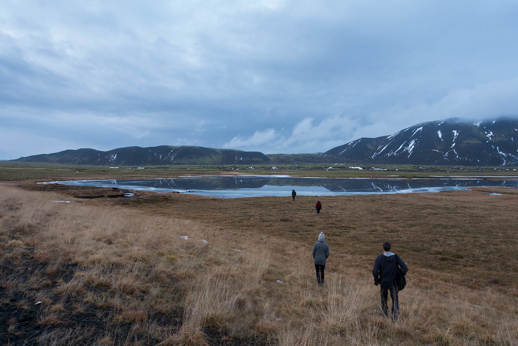 Iceland-03969-2