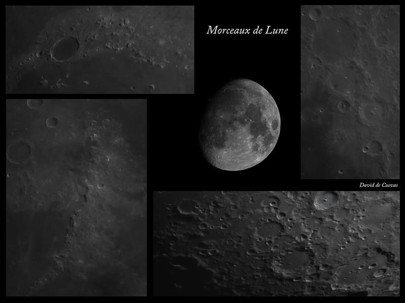 20161210_Morceaux de Lune