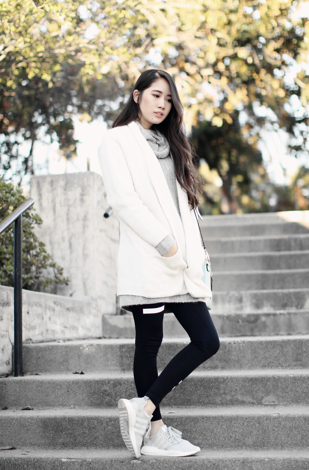 1533-ootd-fashion-style-tobi-cowl-neck-turtleneck-sweater-dress-asianfashion-koreanfashion-winterfashion-clothestoyouuu-elizabeeetht