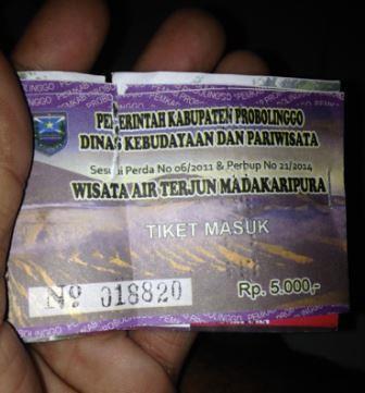 tiket masuk2
