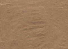 brown_paper