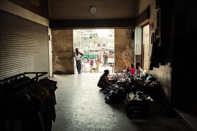 Myanmar #028