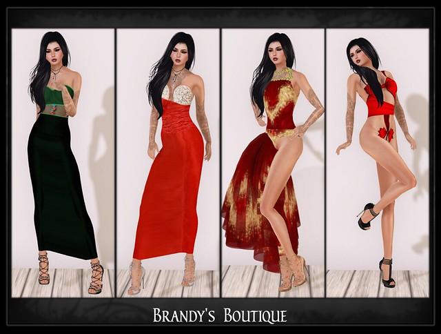 brandys1