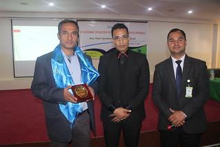 Seminar on Economic Policies for National Development_Speaker Dr. Niraj Poud_27 Dec 20 (20)