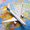 Informasi harga tiket pesawat wisata termurah