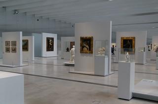 034 Louvre Lens