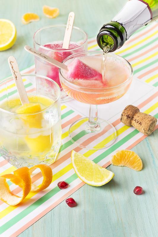 Lolo-Polos-mini-citricos