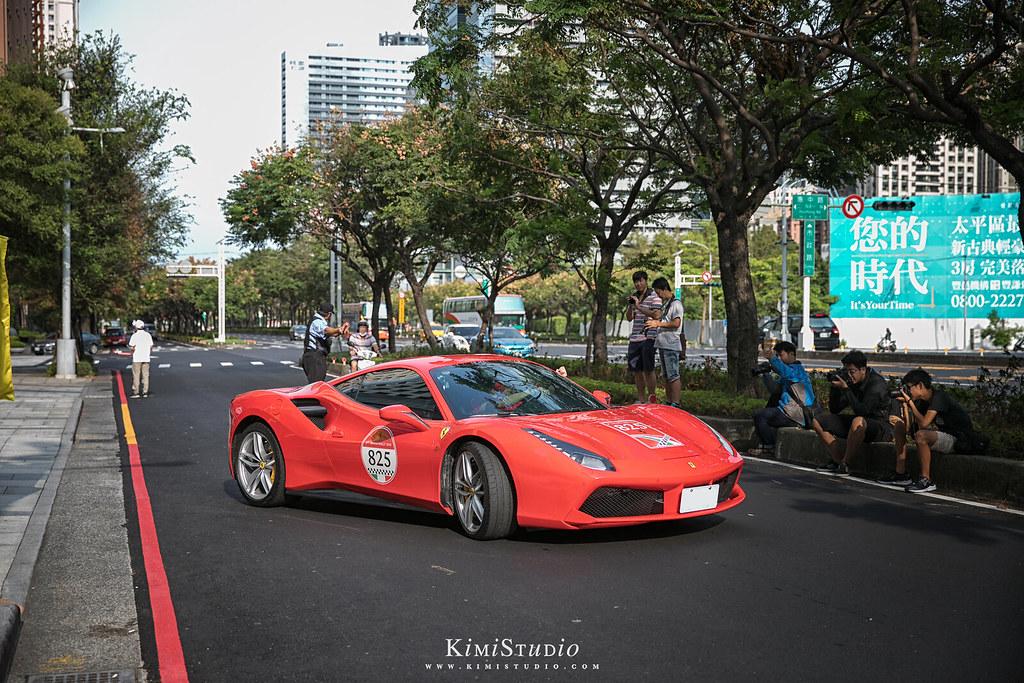 2016 Canon EOS 5D4-092