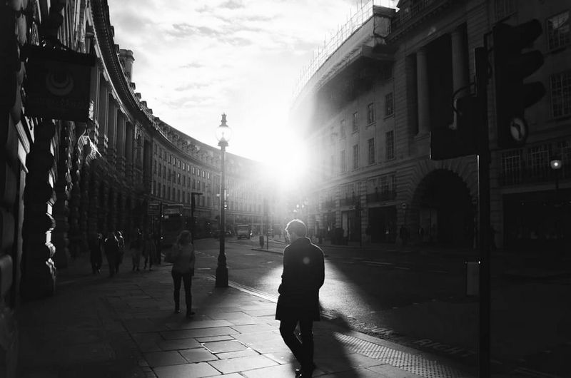light-city-streets-golden-hour copy123445