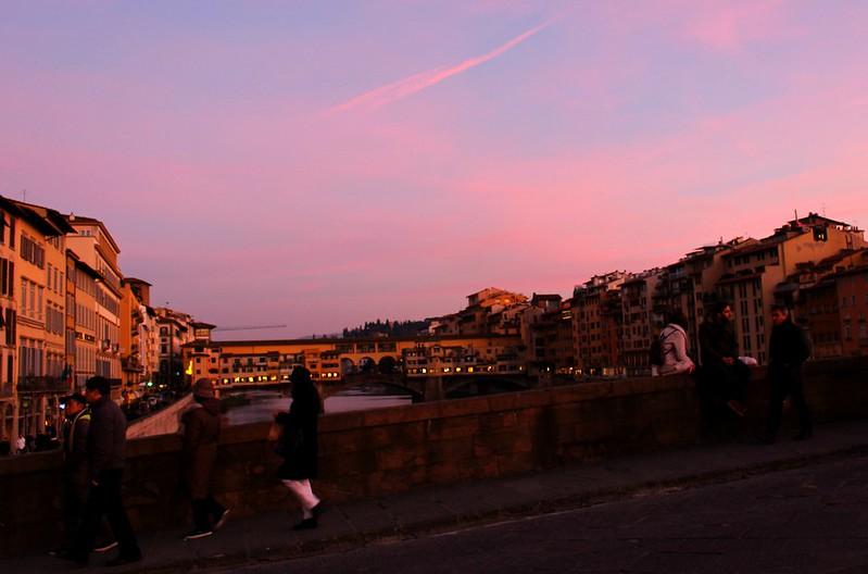 Firenze (31)