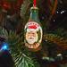 Santa's Cheer Beer