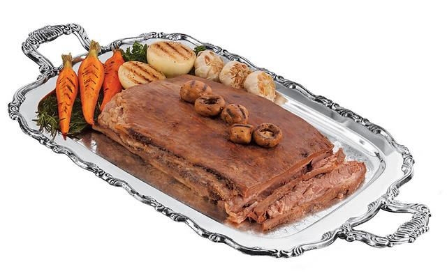 Ten Hour Roast Beef copy