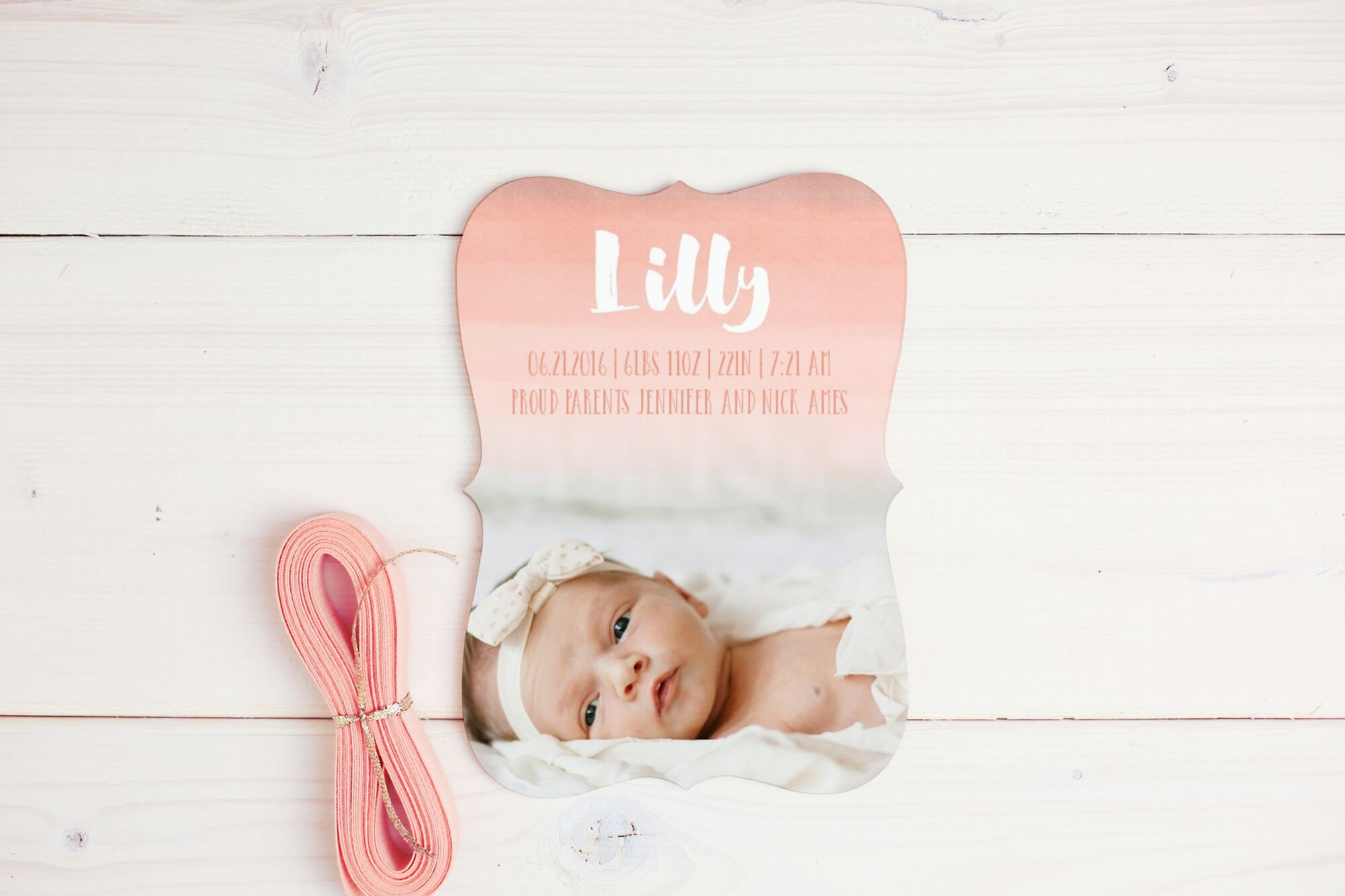 unspecified-7