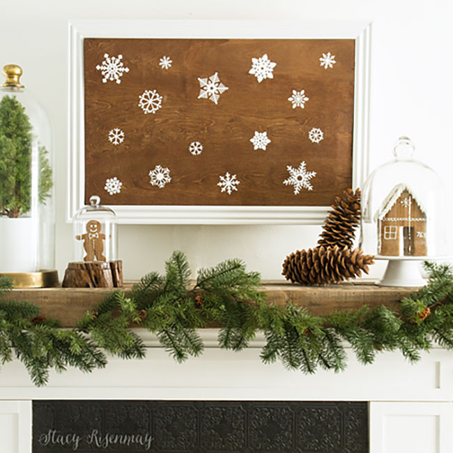 holiday-mantel_650