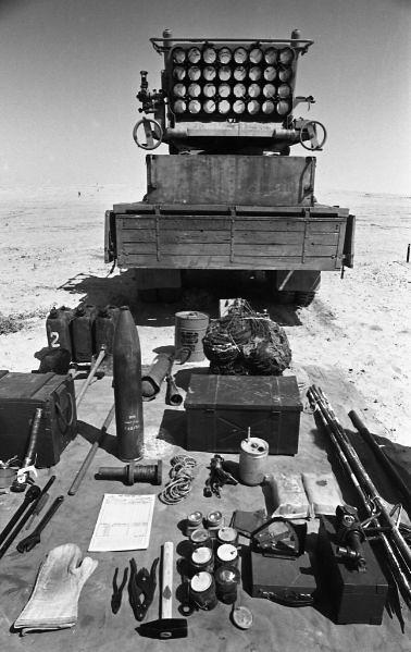 130mm-vz-51-MLRS-weapons-display-1972-hrv-2