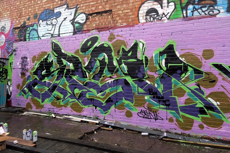 16-UK_Birmingham