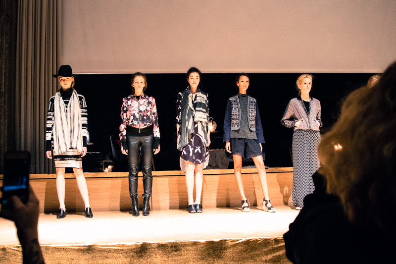 ellos_fashion_ss17_3