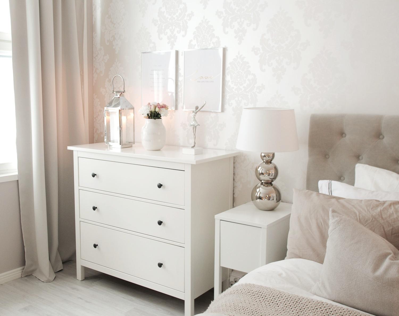bedroom-63-01