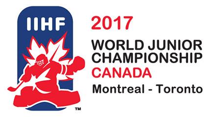 2017 WJC Logo English