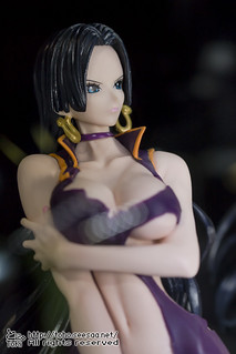 Jumpfesta2017_banpresto_1-122