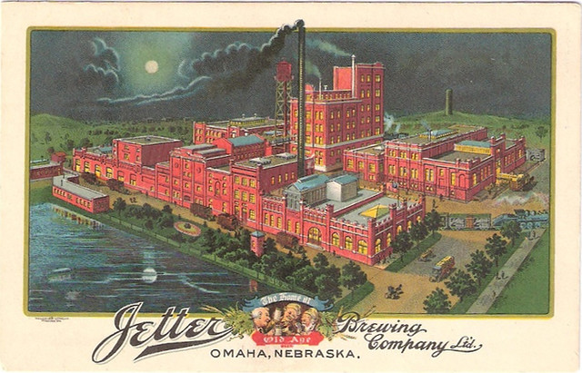 Jetter-Brewery-postcard