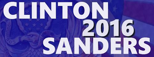 Clinton Sanders 2016 A