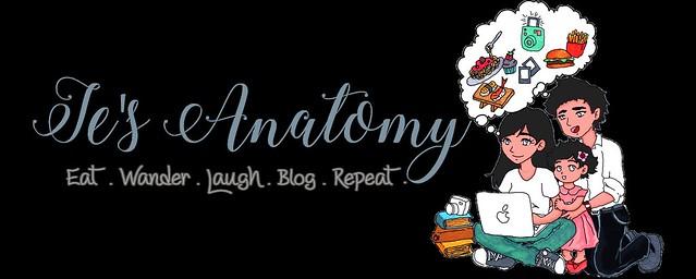 Je's-Anatomy-v3.3